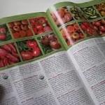 Spring Garden Catalog_opt