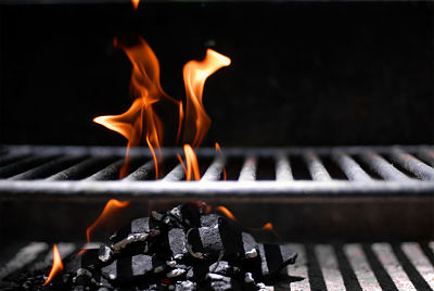 grilling_opt
