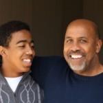teen-dad-300x200