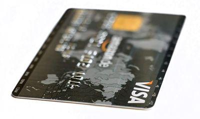 visa-957187_640_opt