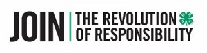 join-the-revolution-of-responsibility-tagline1