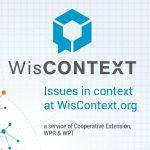 Wiscontent image