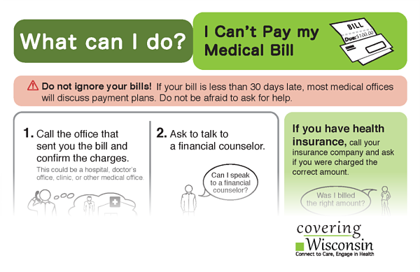 medical bill graphic_opt