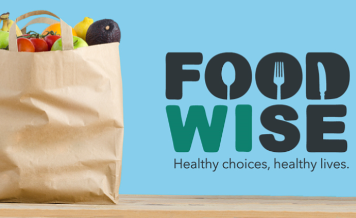 foodwise-woo_opt