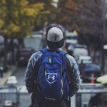 backpack-1149462_1280_opt