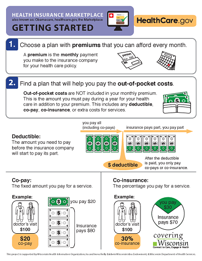 getting-started-handout_page_1_opt