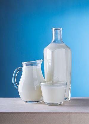 milk-1887234_640_opt