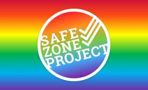 Safe Zone Training – Extension La Crosse County
